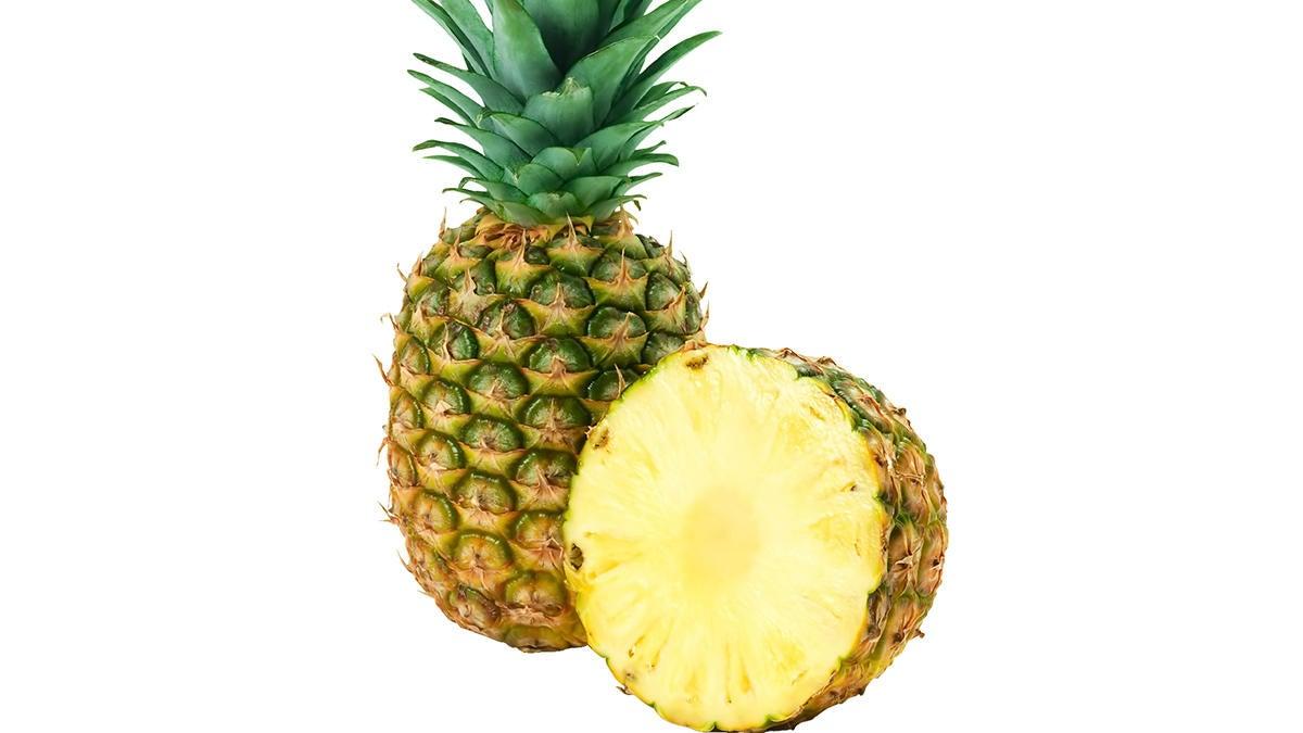 pineapple-fruit.jpg