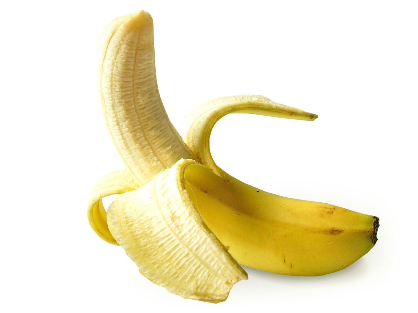 banana-1328691.jpg