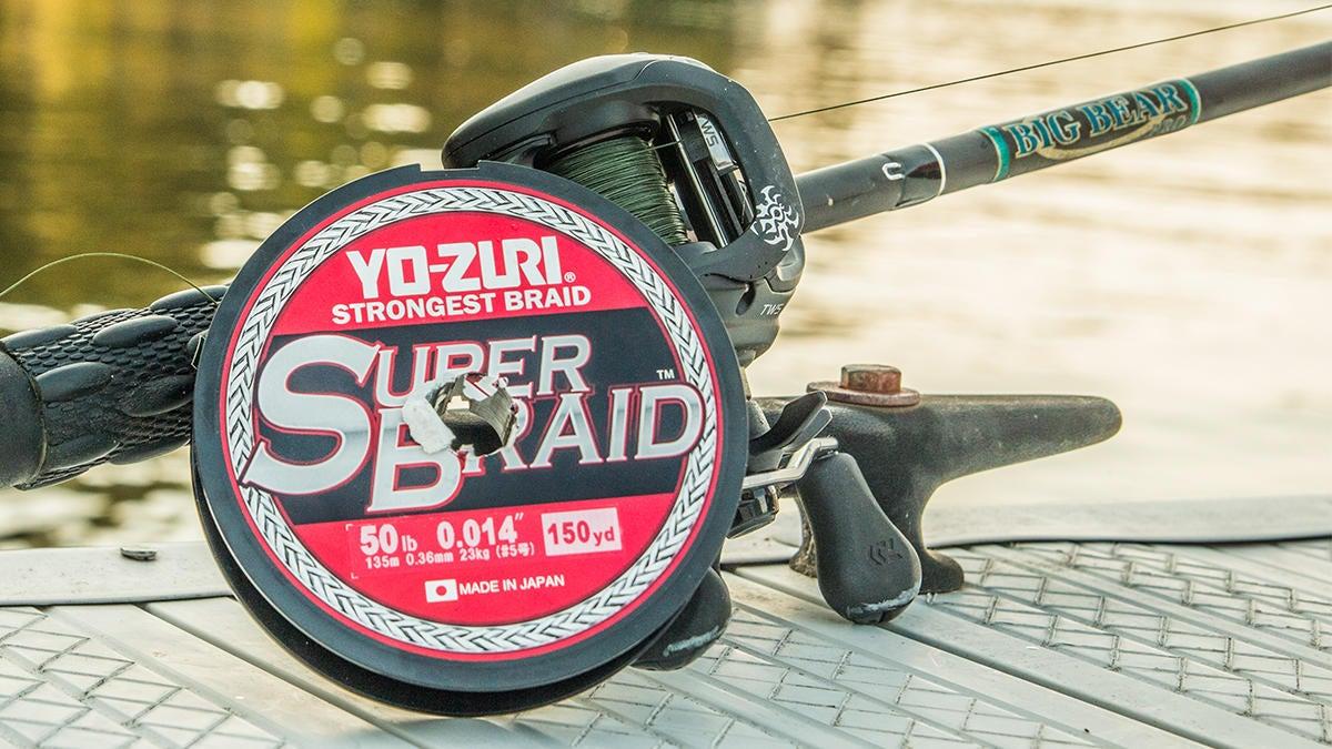 yo-zuri-superbraid-review-6.jpg
