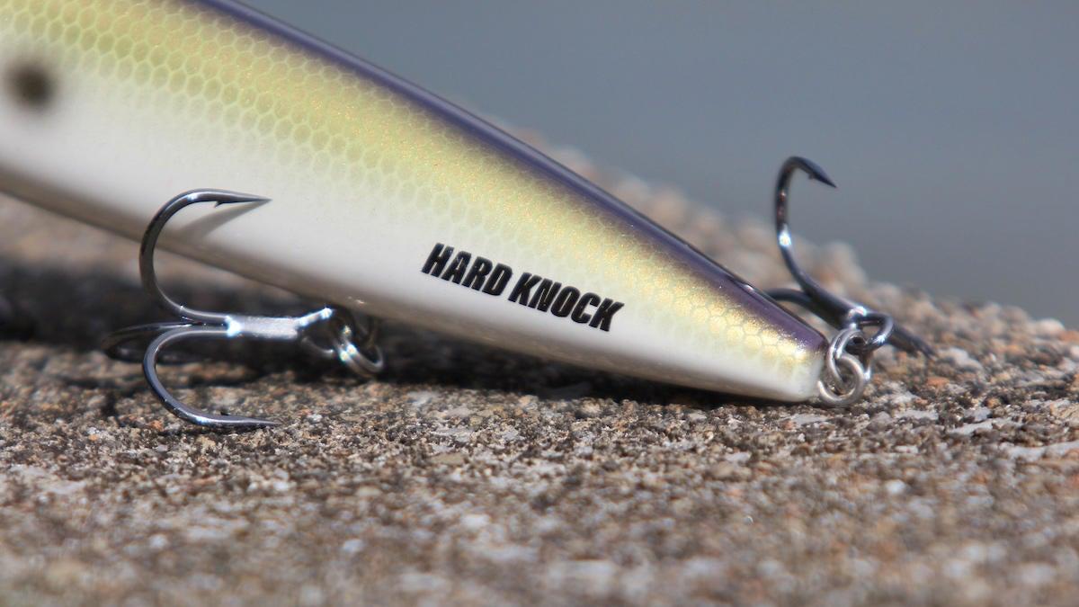 strike-king-sexy-dawg-hard-knock-review-7.jpg