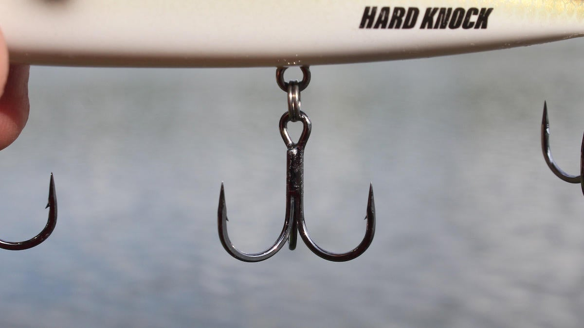 strike-king-sexy-dawg-hard-knock-review-2.jpg