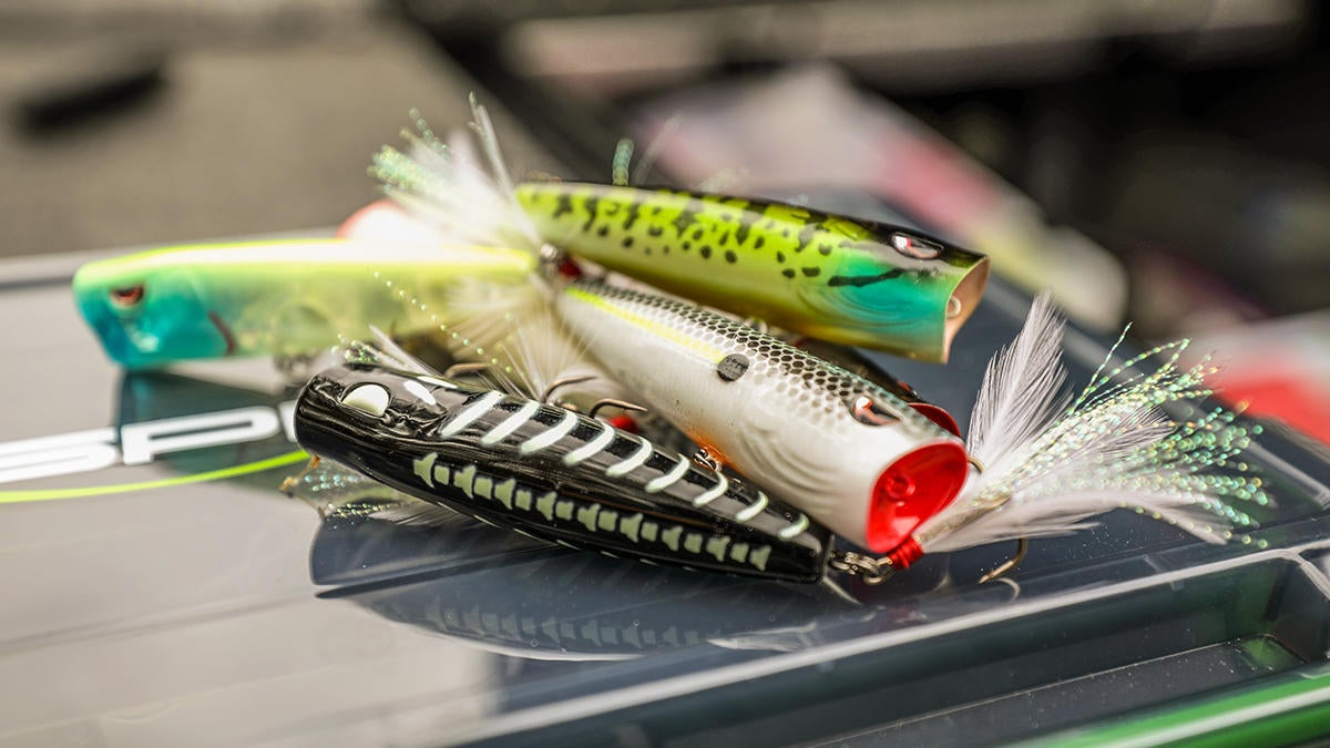 spro-topwater-poppers-for-fall-bass-2.jpg