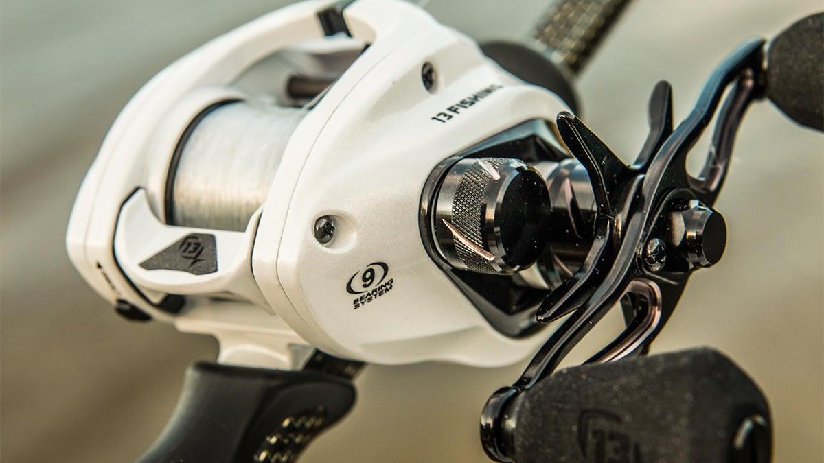 13-fishing-concept-c2-reel-review-4.jpg