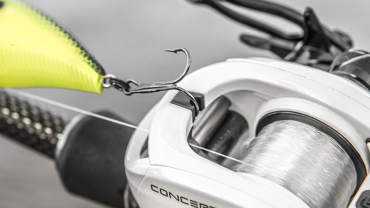 13-fishing-concept-c2-reel-review-1.jpg