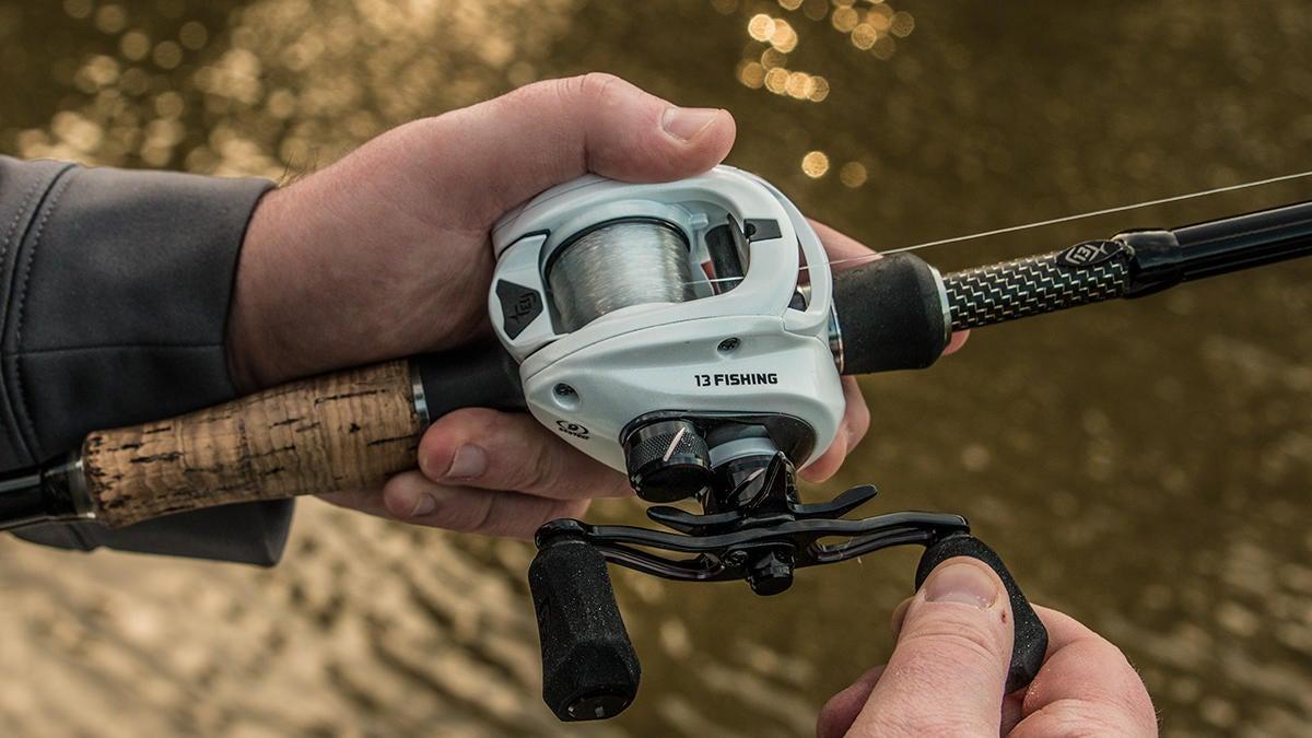 13-fishing-concept-c2-reel-review-3.jpg