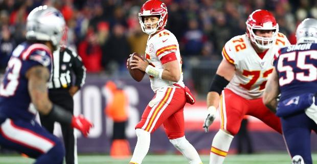 Stubhub patriots chiefs betting bitcoins freebsd packages