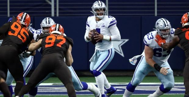 Vegas betting lines for nfl games this week football betting bookmakers