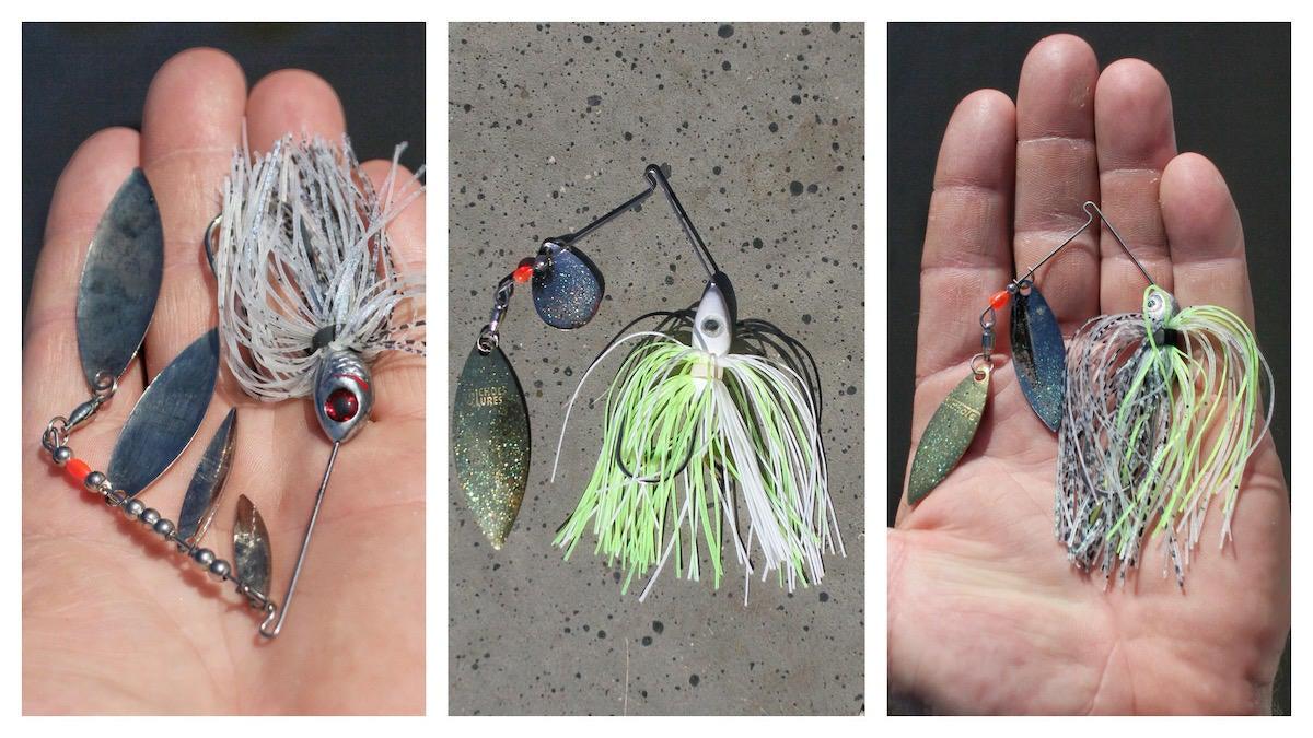 fall-spinnerbait-fishing-selection-2.jpg