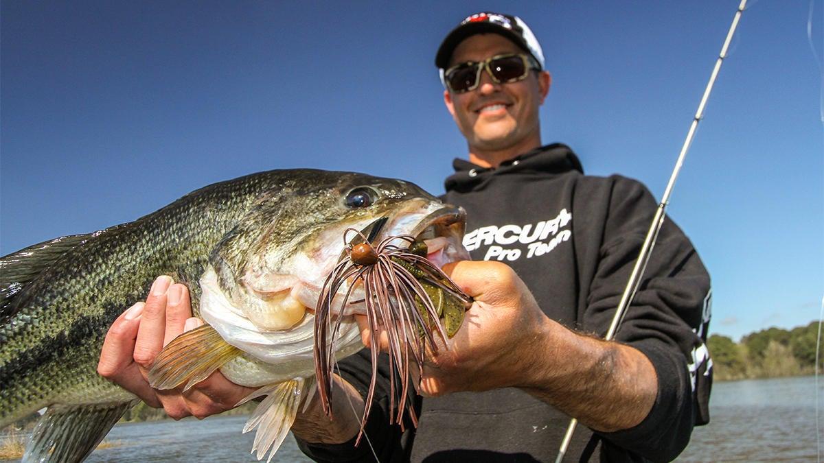 big-baits-for-fall-bass-fishing-2.jpg