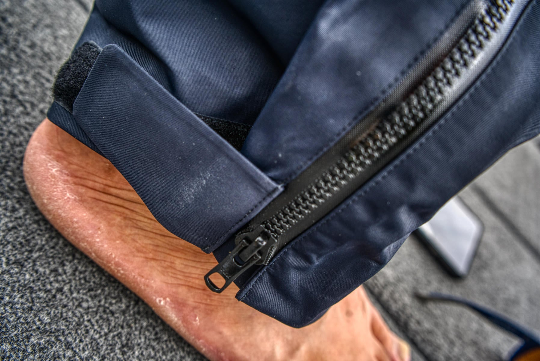 jb-langley-rainwear-leg-cuff.jpg