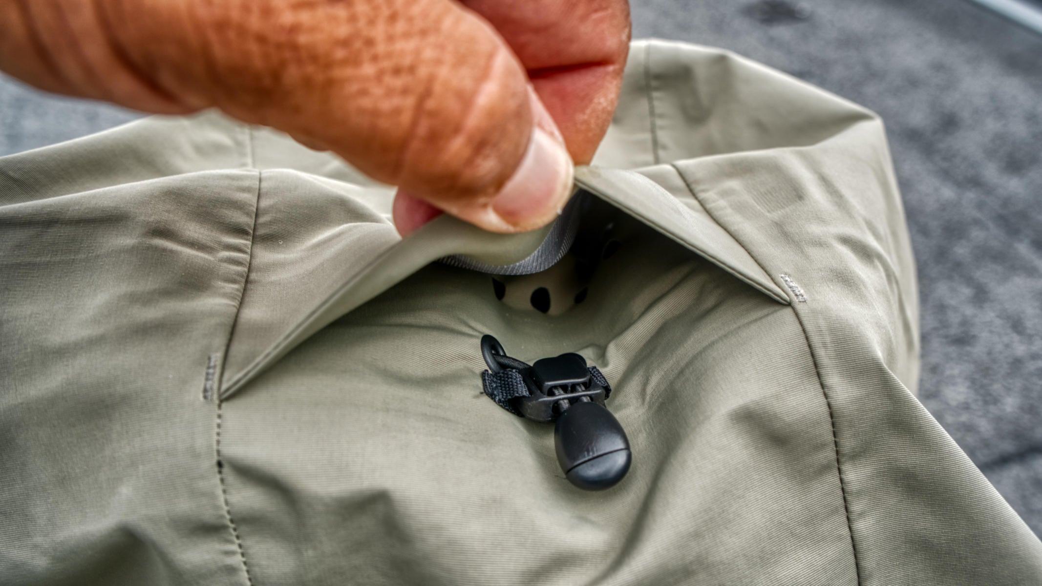 jb-langley-altus-jacket-vent.jpg
