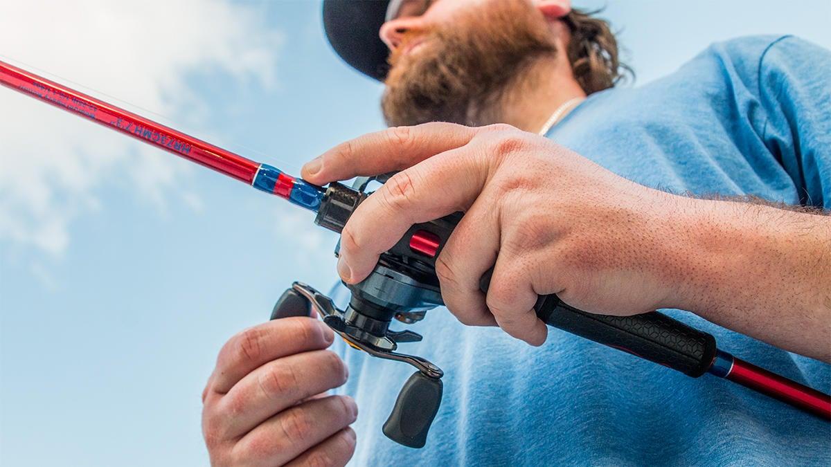 jenko-fishing-dcvr-high-roller-casting-rod-review-1.jpg