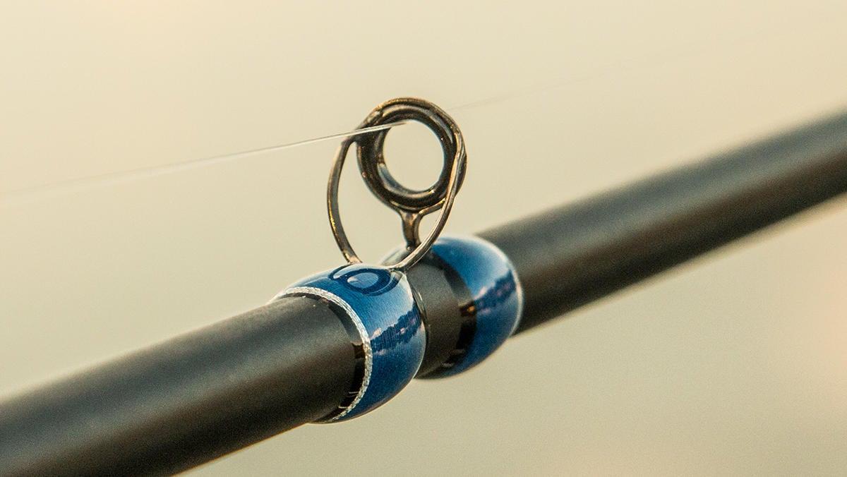 jenko-fishing-dcvr-high-roller-casting-rod-review-3.jpg