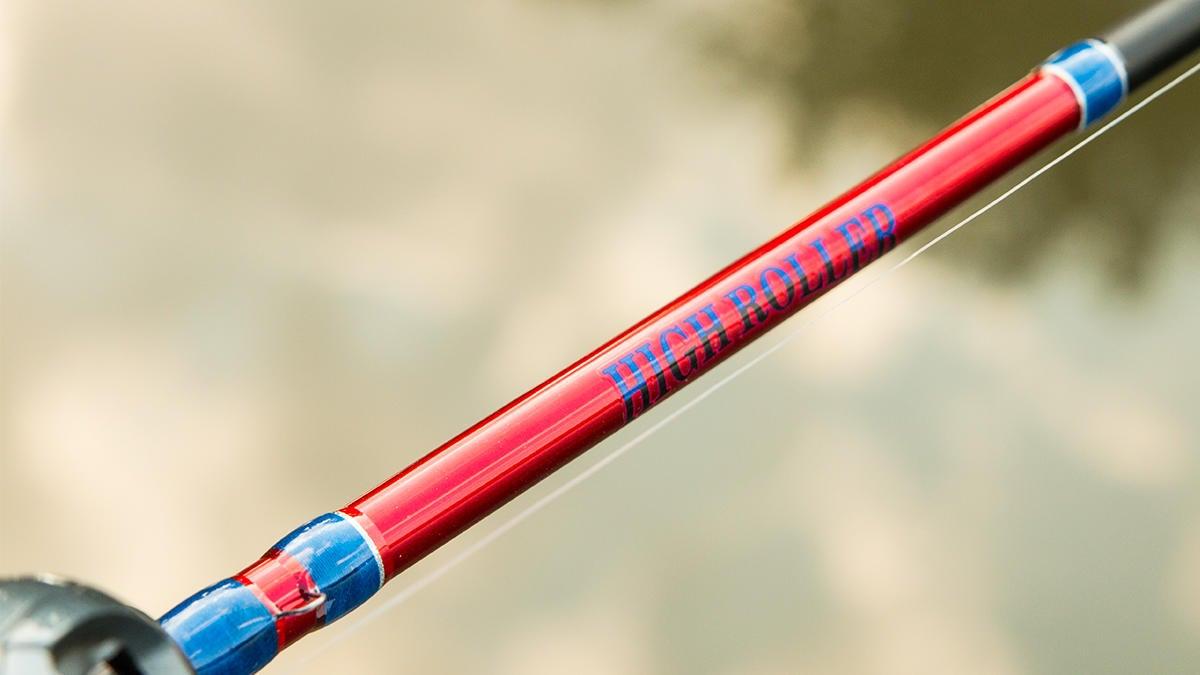 jenko-fishing-dcvr-high-roller-casting-rod-review-4.jpg
