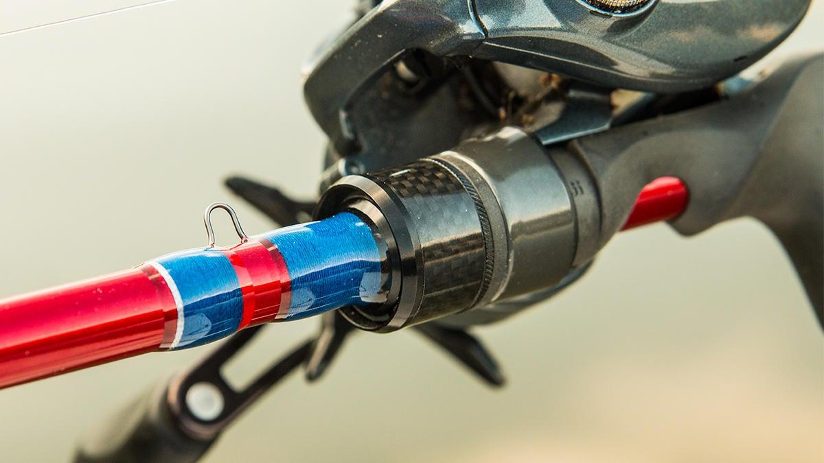 jenko-fishing-dcvr-high-roller-casting-rod-review-5.jpg
