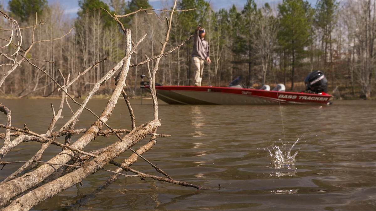 deep-water-for-fall-bass-fishing-2.jpg