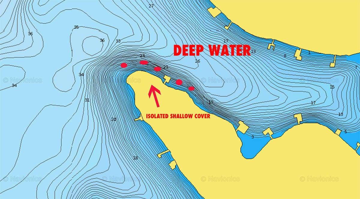 deep-water-for-fall-bass-fishing-4.jpg
