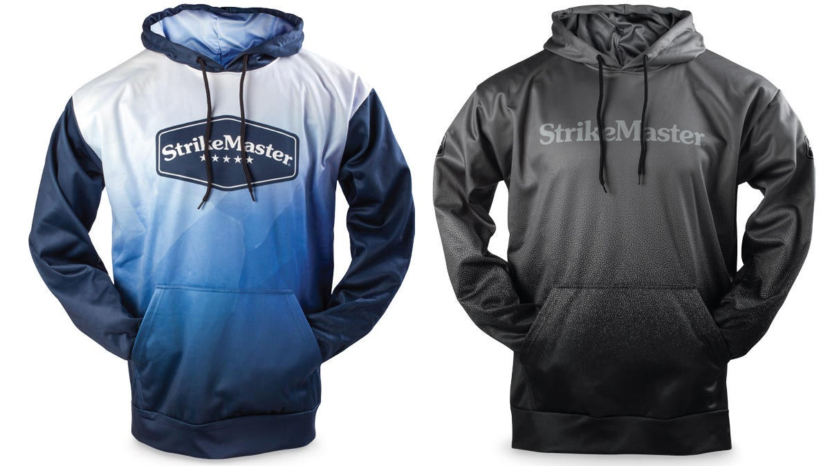 strikemaster-hoodies.jpg