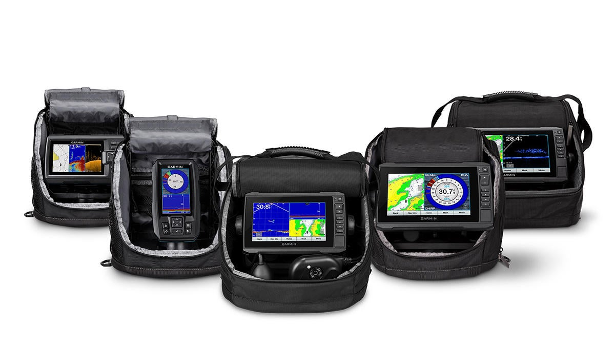 garmin-ice-bundles-2020.jpg