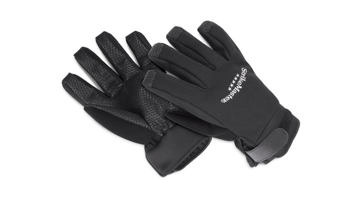 strikemaster-mid-weight-gloves.jpg