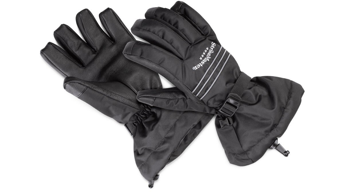 strikemaster-heavyweight-gloves.jpg