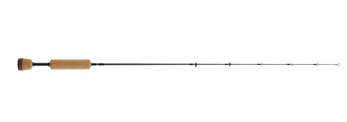 fenwick-wolrdclass-30-tenn-rod-ice-2020.jpg