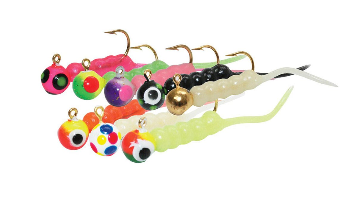 custom-jigs-and-spins-tutso.jpg
