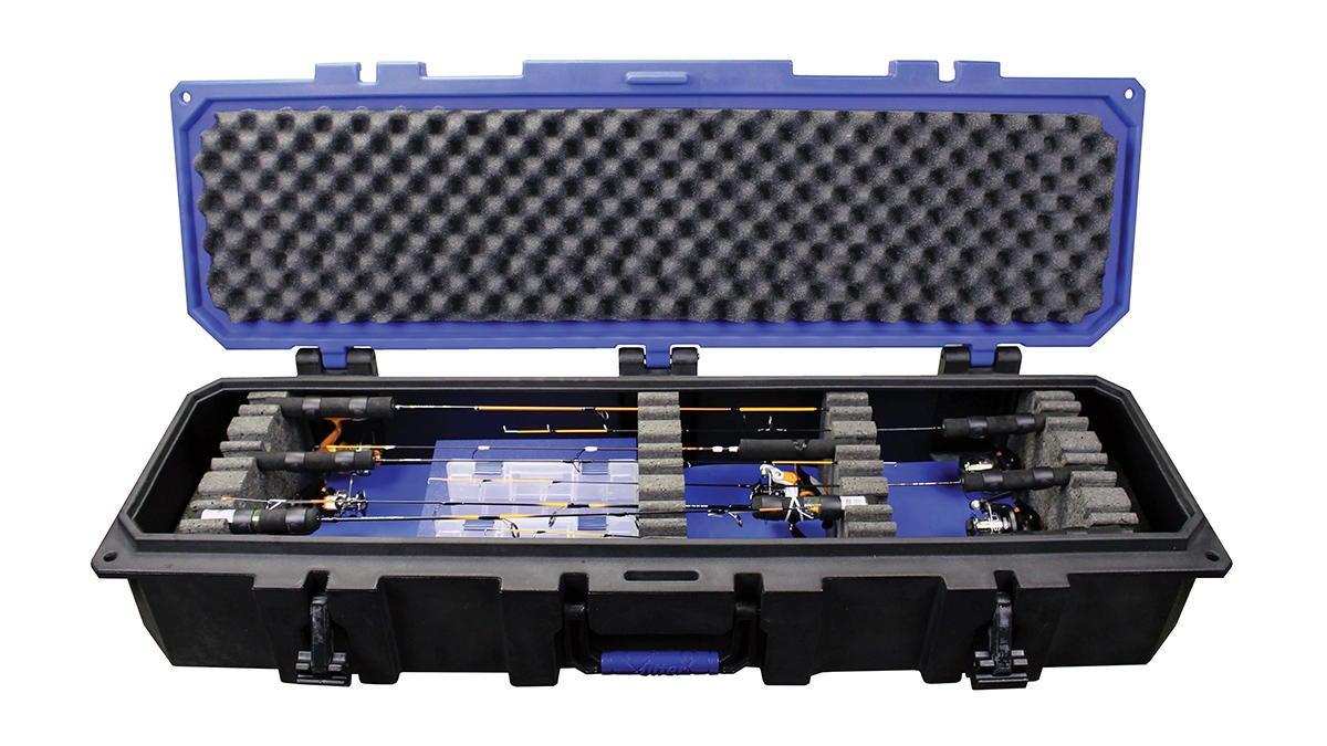 otter-rod-cases.jpg
