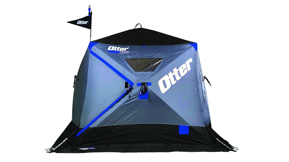 otter-shelter.jpg
