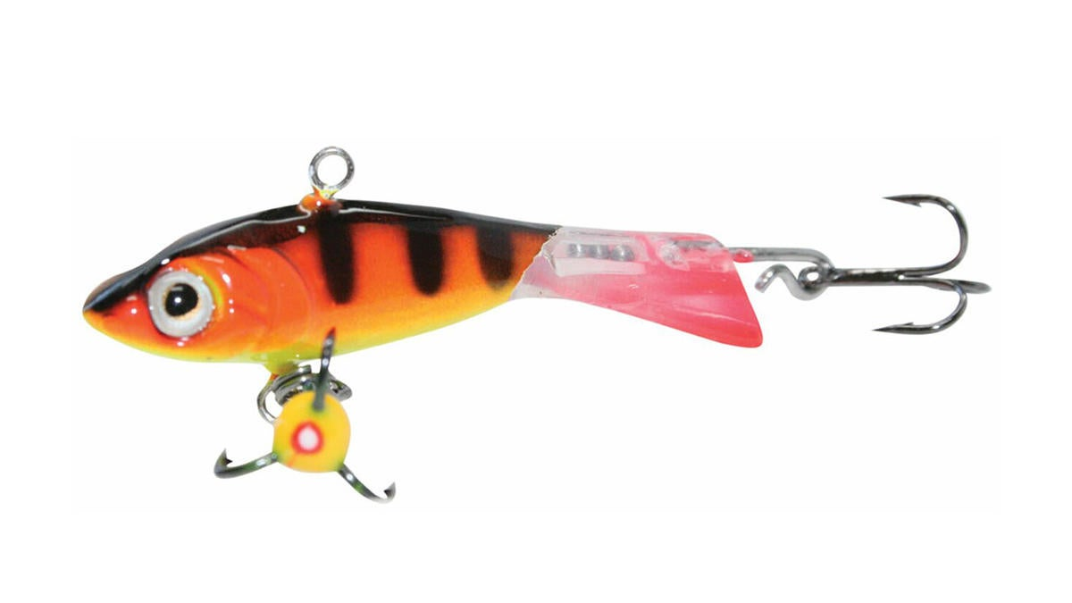 custom-jigs-spins-rattlin-rotating-power-minnow.jpg