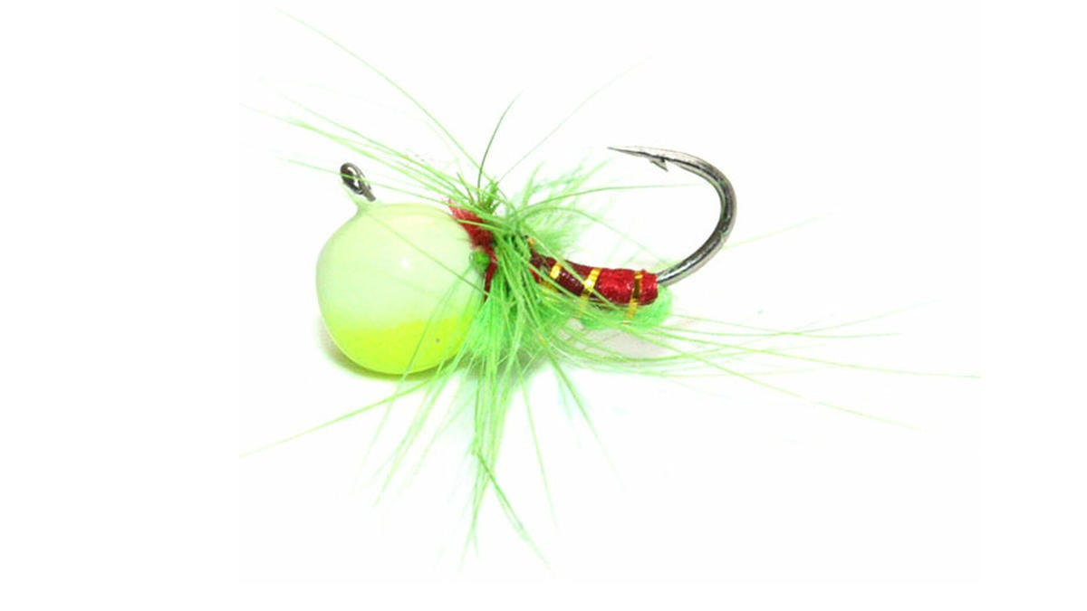 custom-jigs-and-spins-jaje-bug-tungsten-ice-fly.jpg