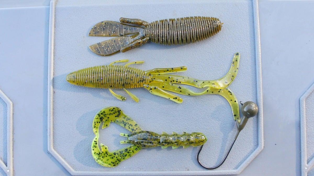 shaky-head-bass-fishing-baits-4.jpg