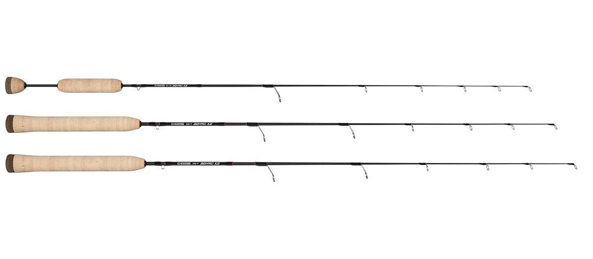 g-loomis-imx-ice-rods.jpg