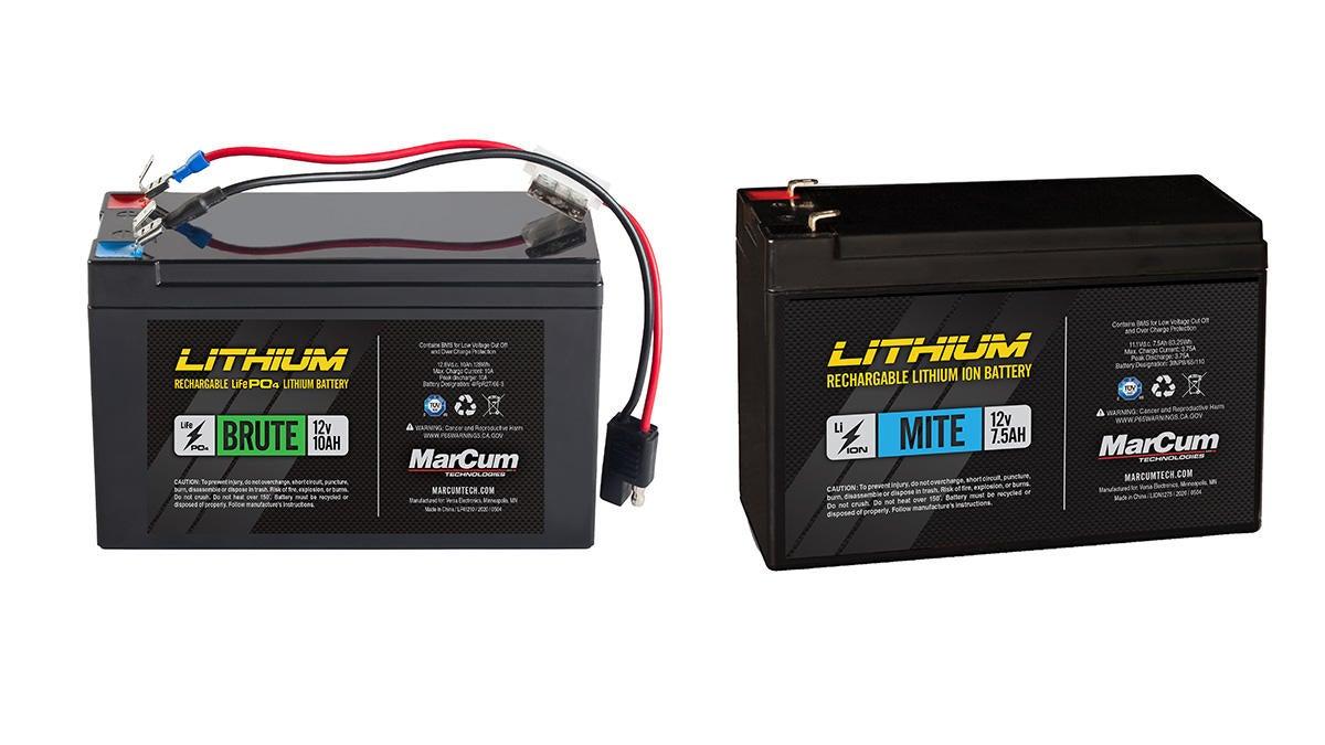 marcum-12v75amp-lithium-ion-battery.jpg