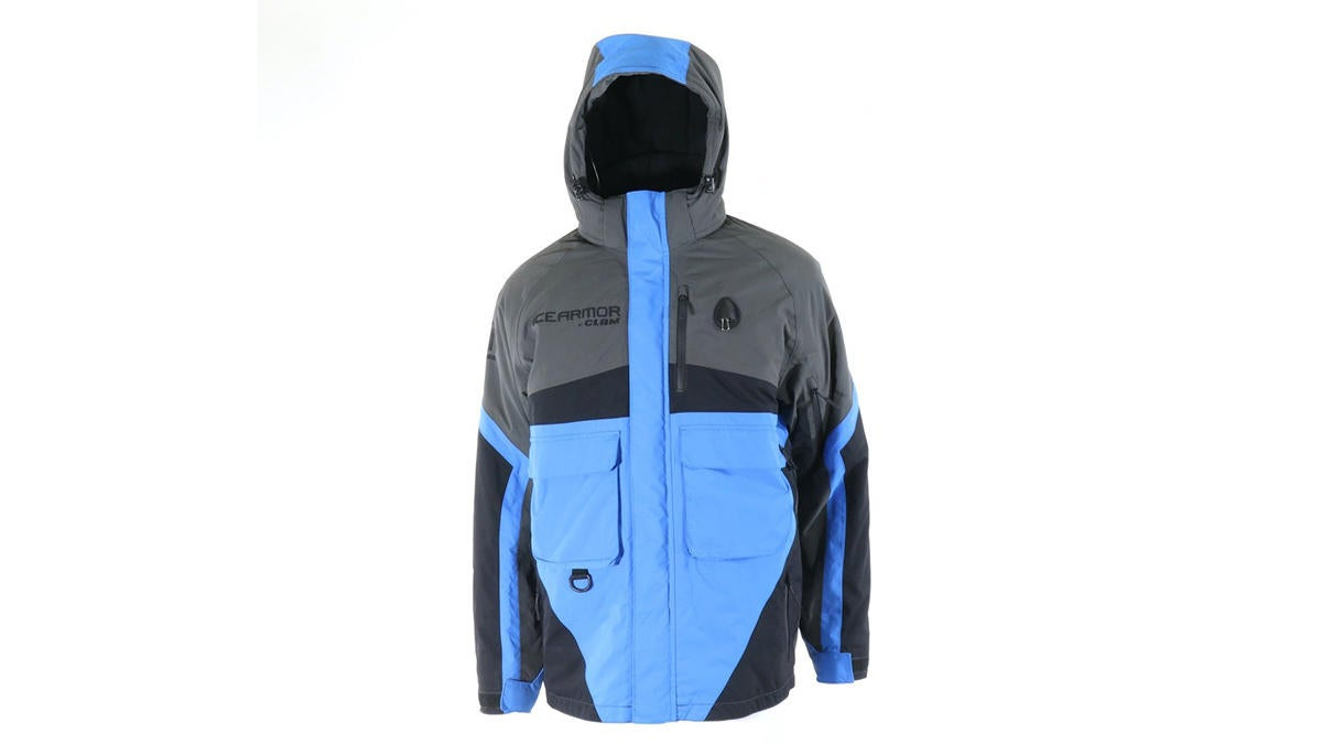 clam-ascent-parka-blue-black-gray-1-2.jpg