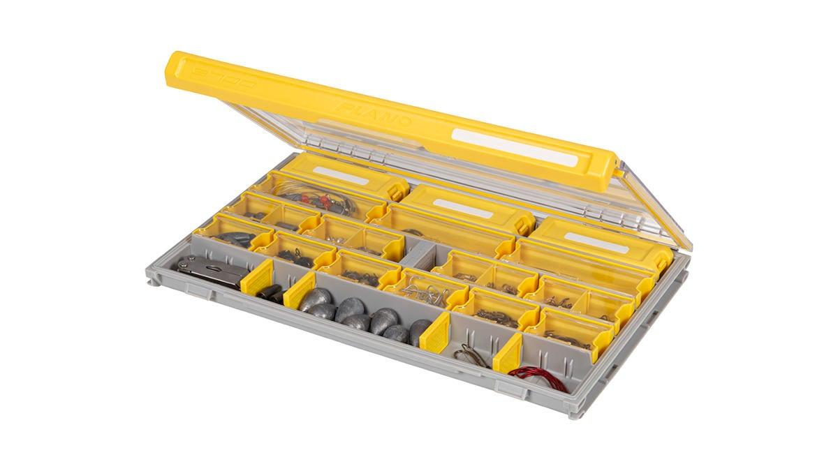 plase400-edge-3700-terminal-open.jpg