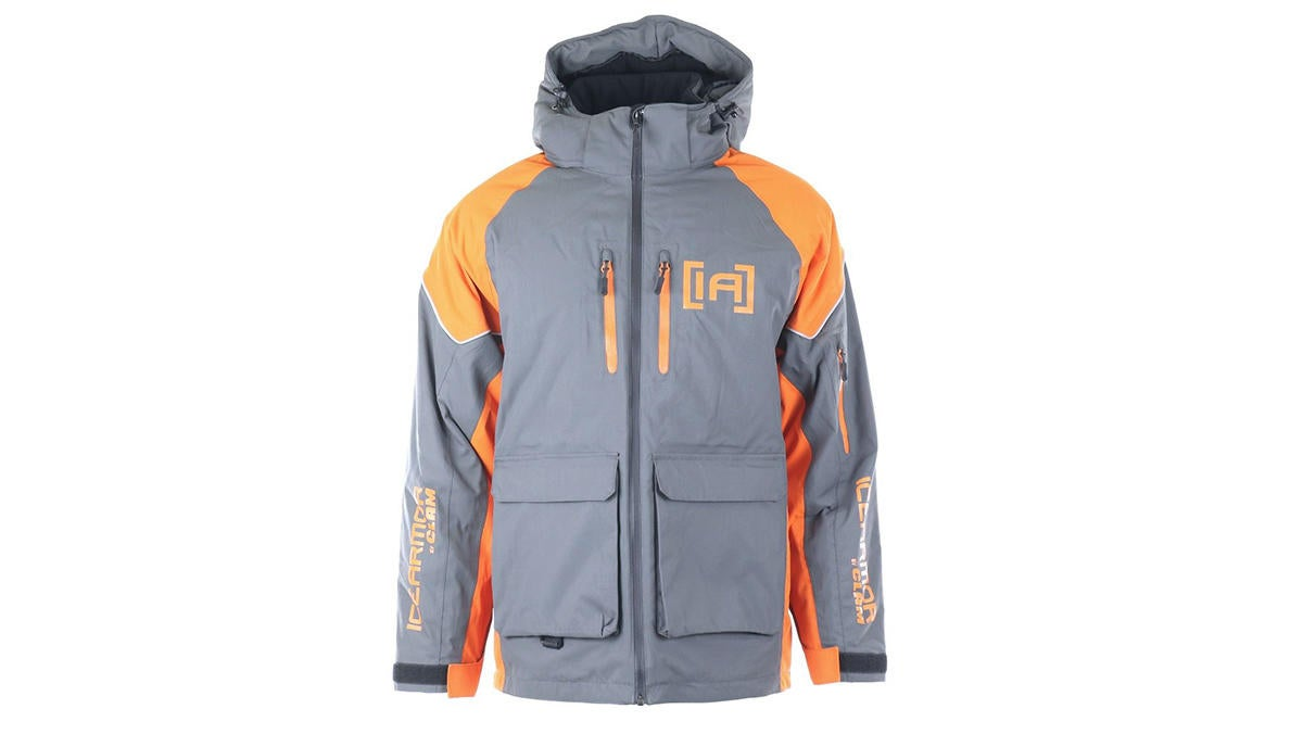 clam-rise-gray-orange-parka-1.jpg