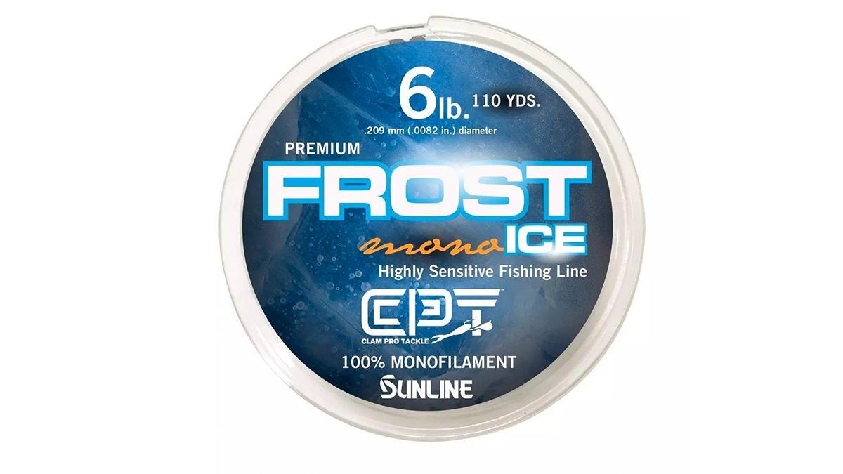 clam-frost-ice-mono-line.jpg