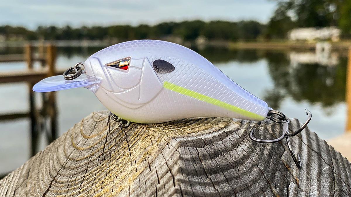 fall-bass-fishing-crankbaits-5.jpg