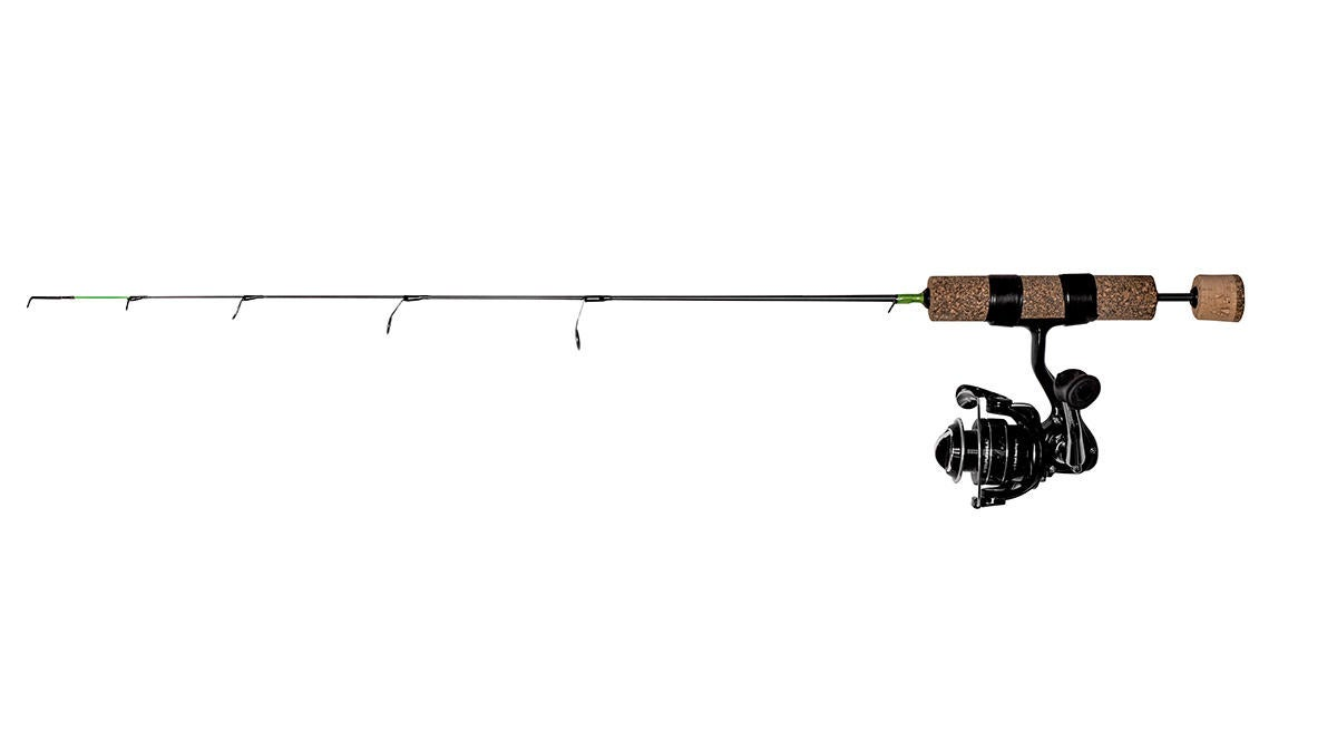 ice-hunter-finesse-spinning-frbrh2401-frbrh2701.jpg