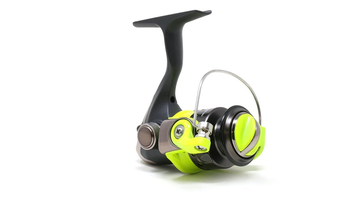 clam-voltage-reel-3.jpg