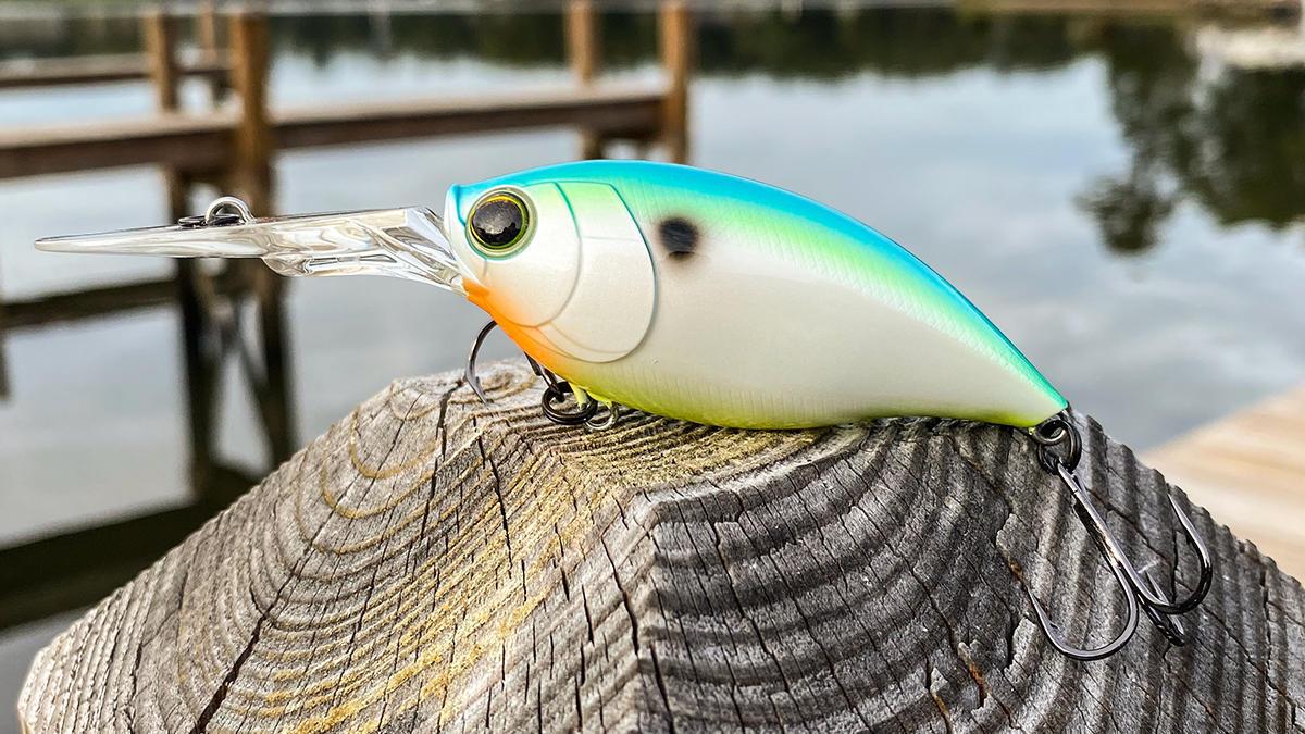 fall-bass-fishing-crankbaits-3.jpg