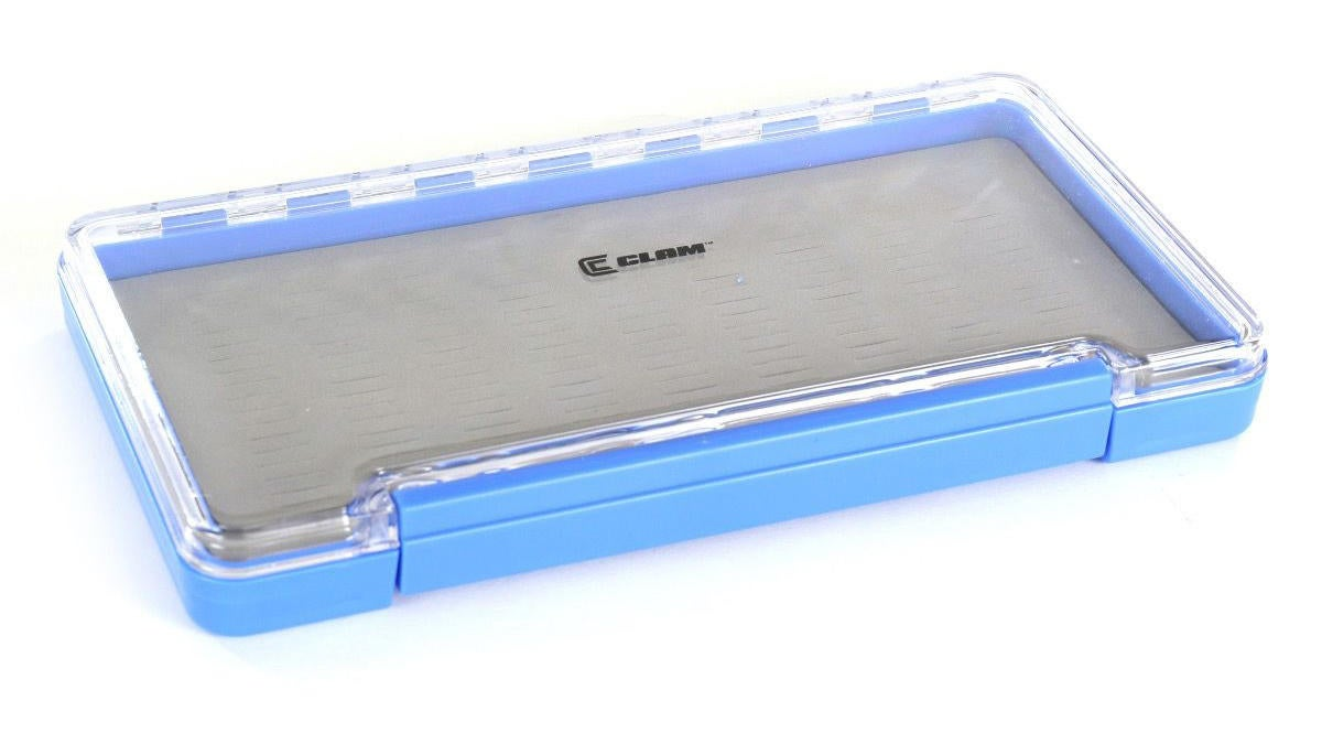 clam-large-slim-jig-box-1-copy.jpg