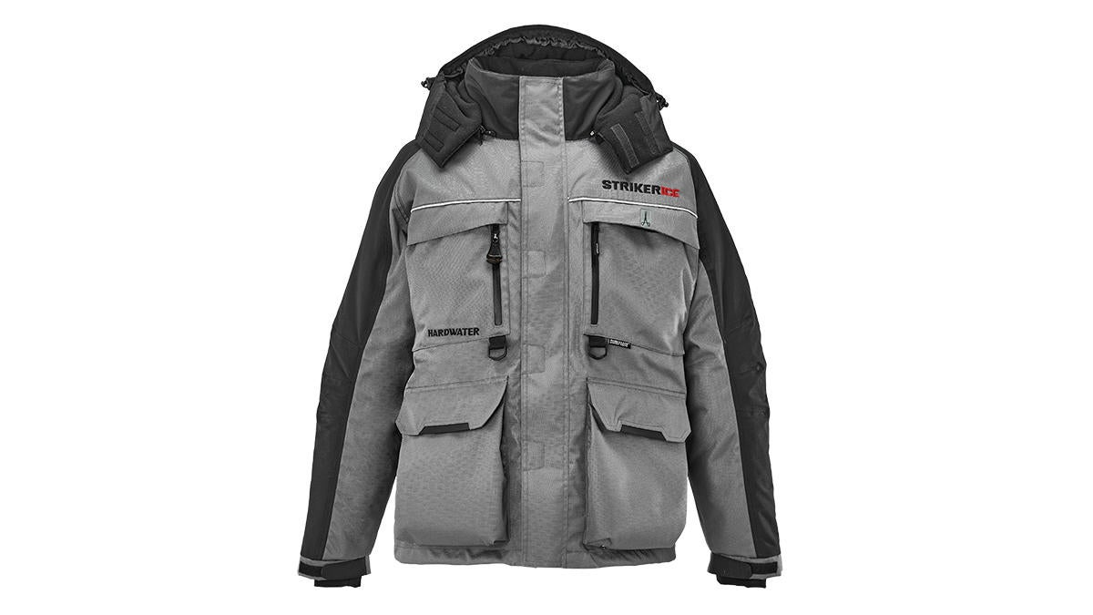 striker-hardwater-jacket.jpg