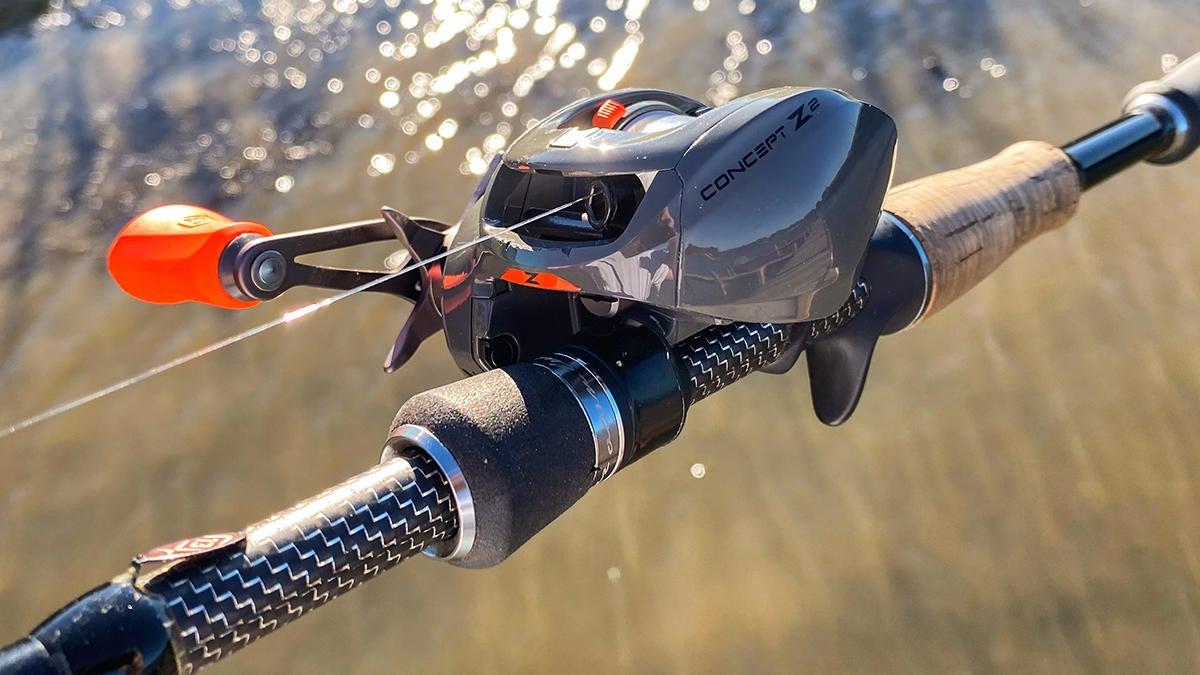 13-fishing-concept-z-slide-reel-review-2.jpg