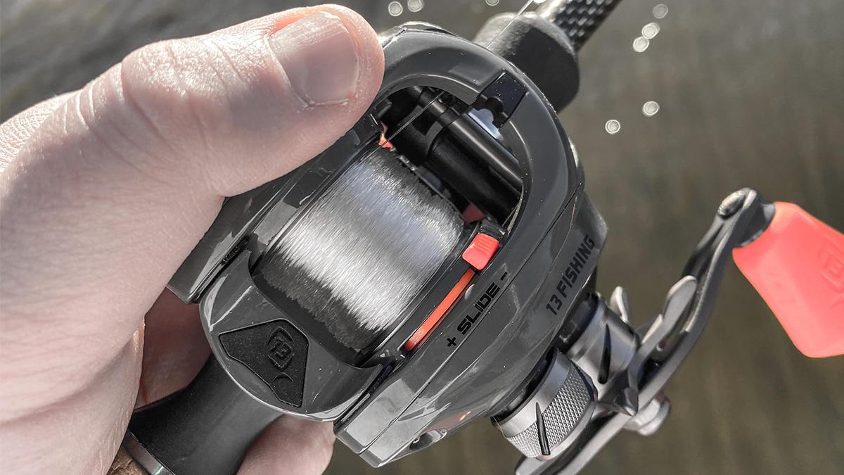 13-fishing-concept-z-slide-reel-review-3.jpg