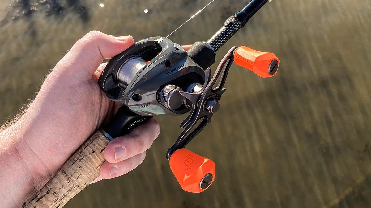 13-fishing-concept-z-slide-reel-review-1.jpg