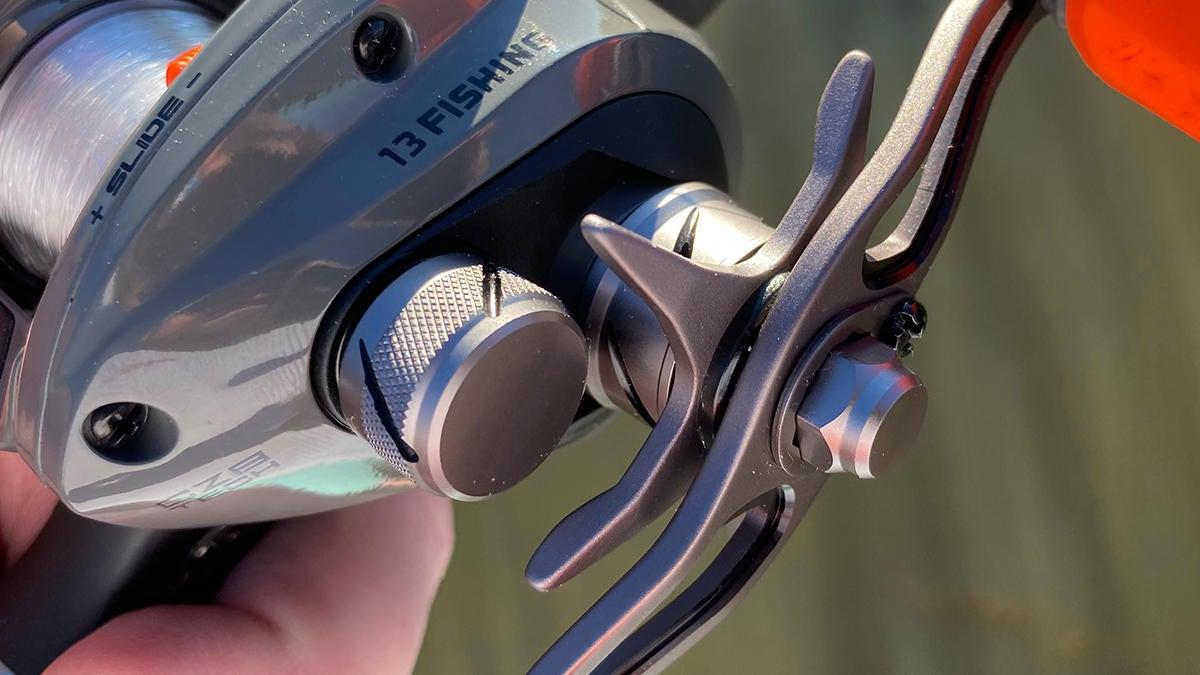 13-fishing-concept-z-slide-reel-review-4.jpg