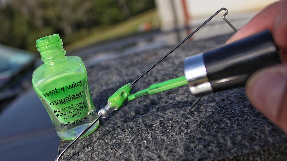 bass-fishing-uses-for-fingernail-polish-3.jpg
