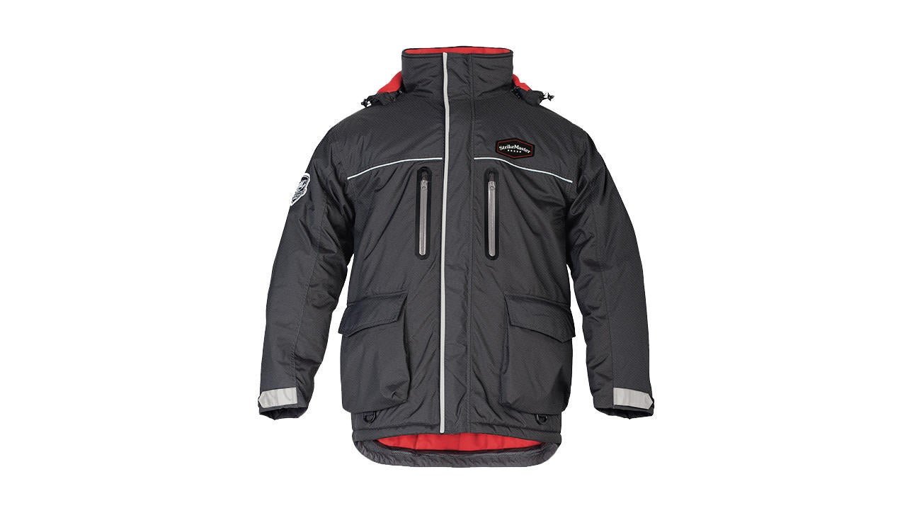 strikemaster-pro-jacket.jpg